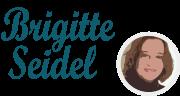 Brigitte Seidel Logo